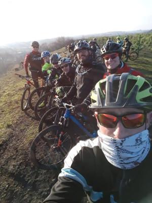 Vtt 18 chicon bike tour 2019